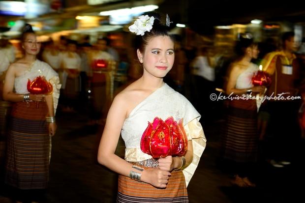 Loykrathong_DSC3036