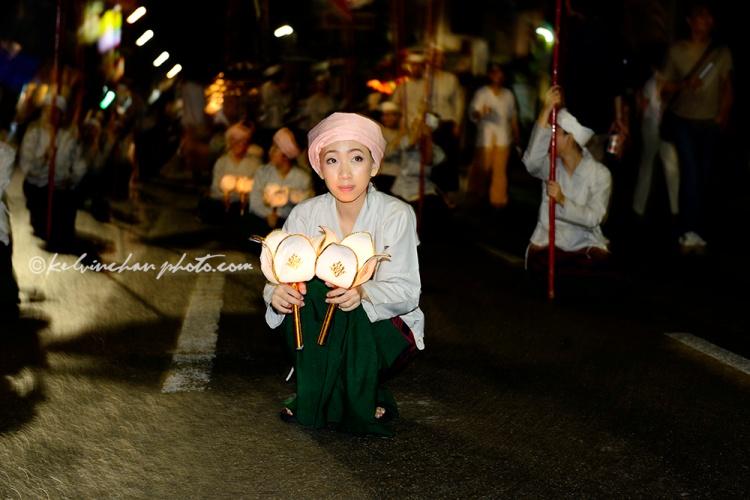 Loykrathong_DSC3134
