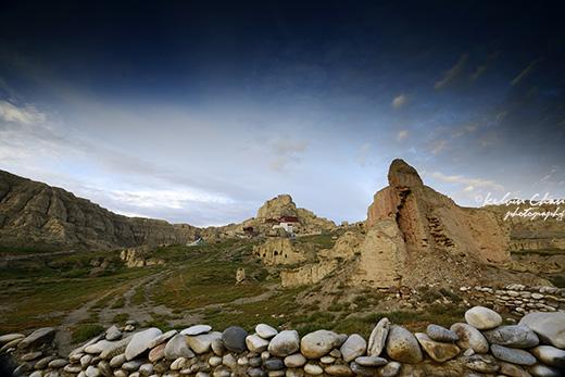 tibet_DSC4304