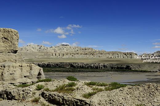tibet_DSC4603