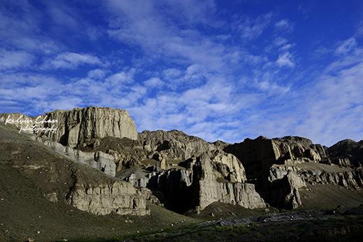 tibet_DSC4890