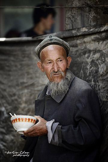 Xinjiang_DSC0758
