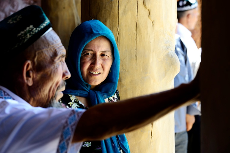 Xinjiang_DSC1569b