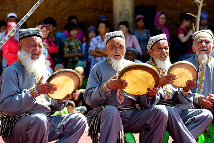 Xinjiang_DSC1583b