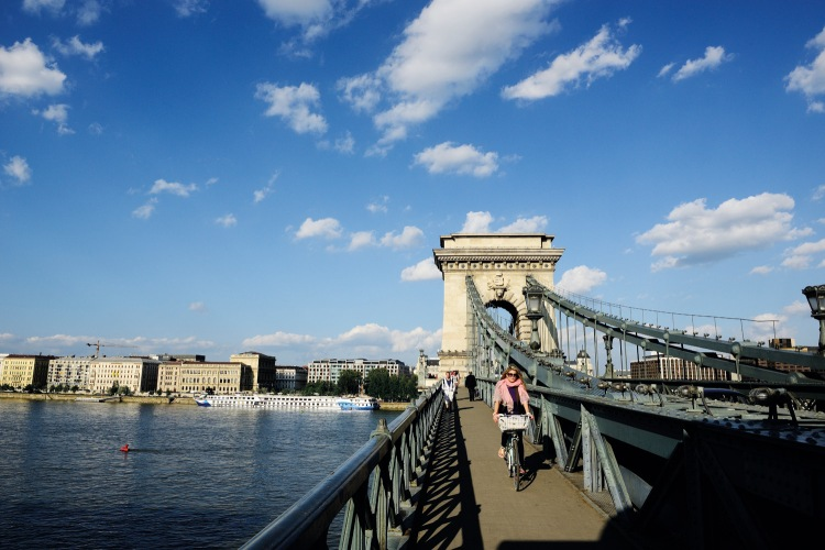 Budapest_DSC0944