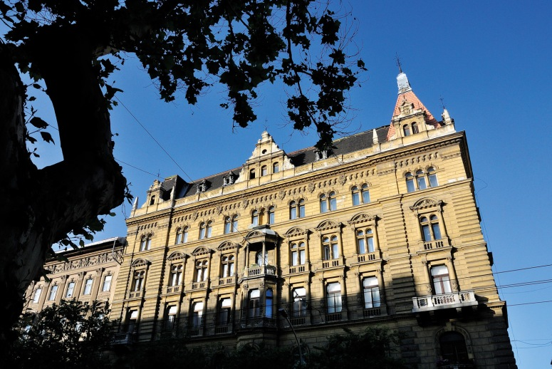 Budapest_DSC4982