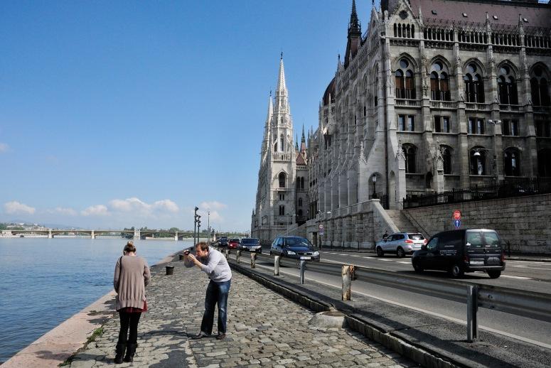Budapest_DSC5038c