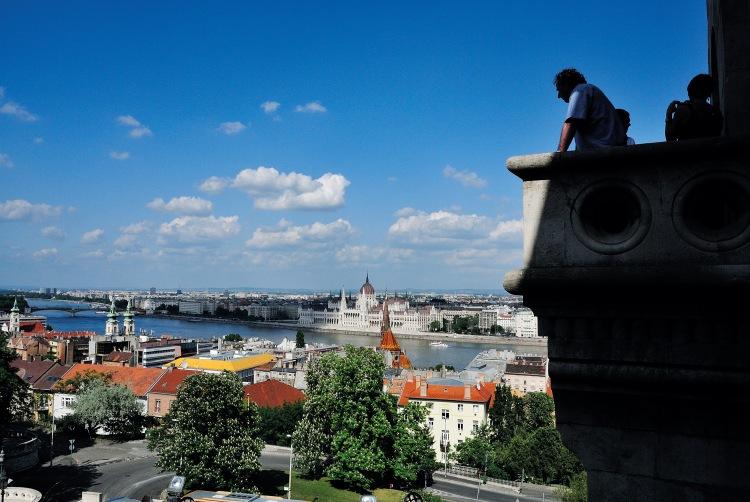 Budapest_DSC5096