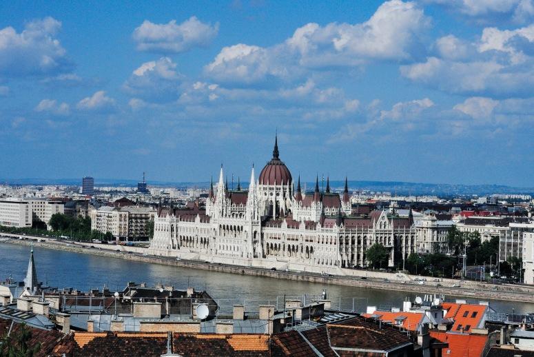Budapest_DSC5107