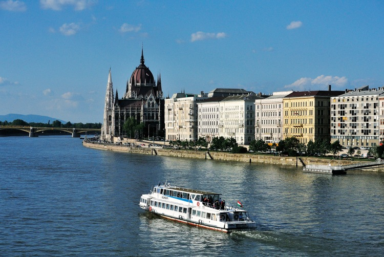 Budapest_DSC5147