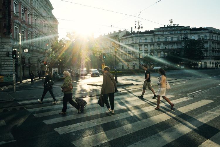 Budapest_DSC5432