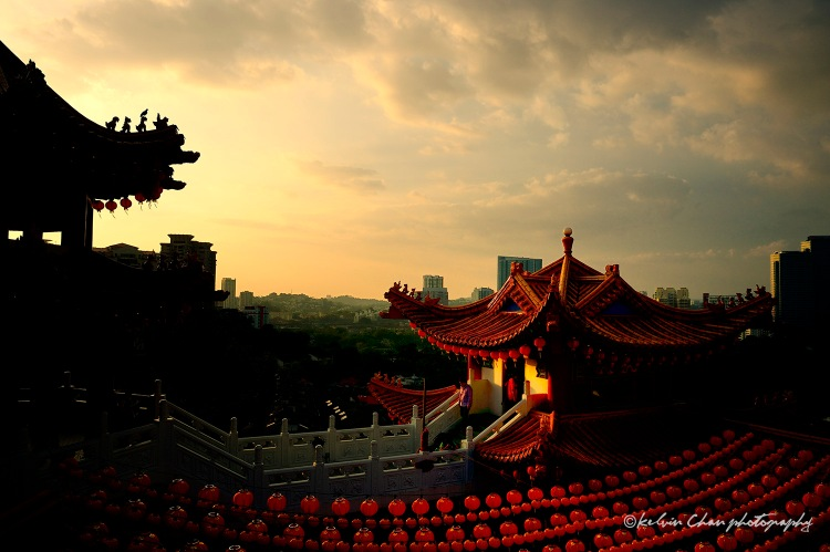 Thean hou_DSC3290