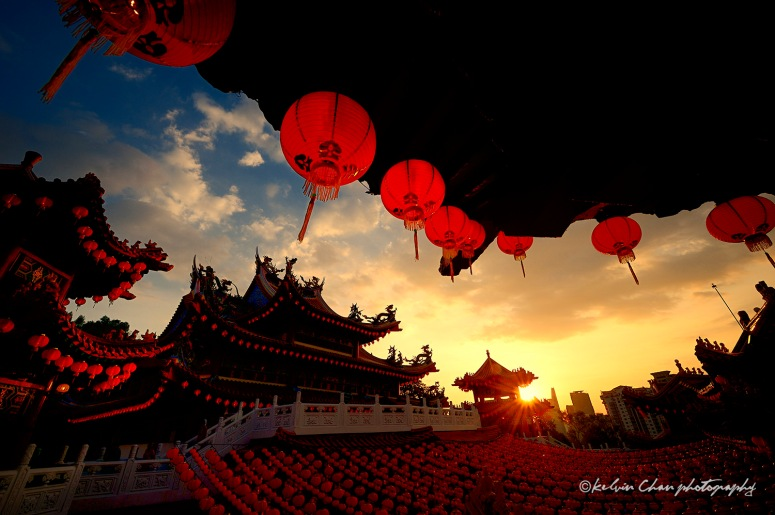 Thean hou_DSC3326