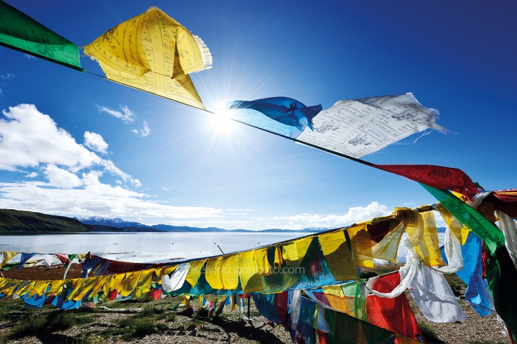 tibet_D607524