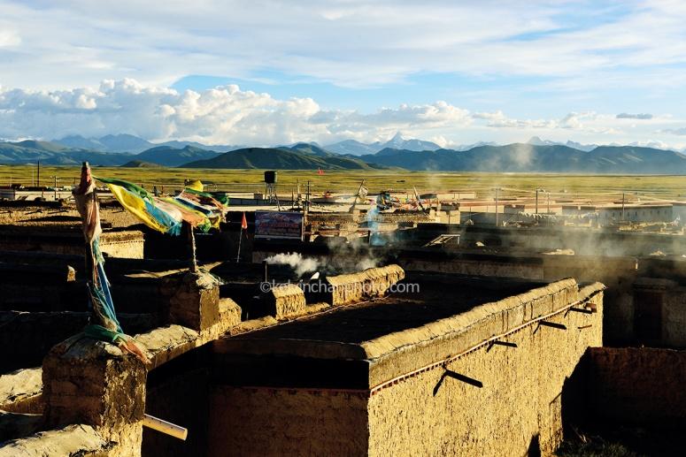 tibet_D608329