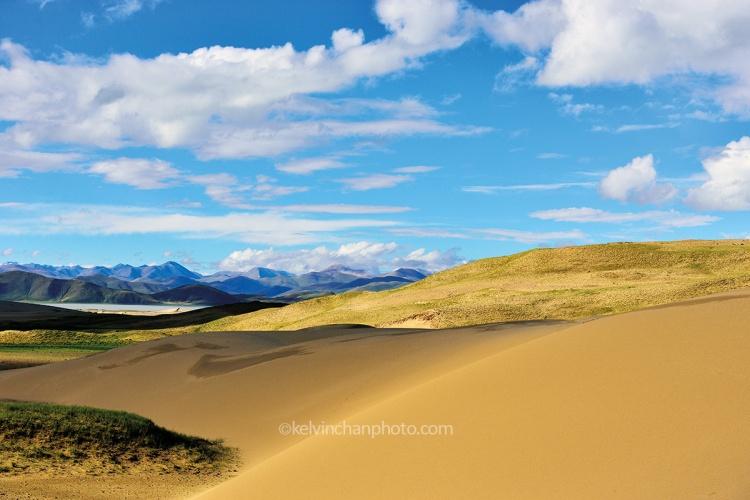 tibet_D608376 cc
