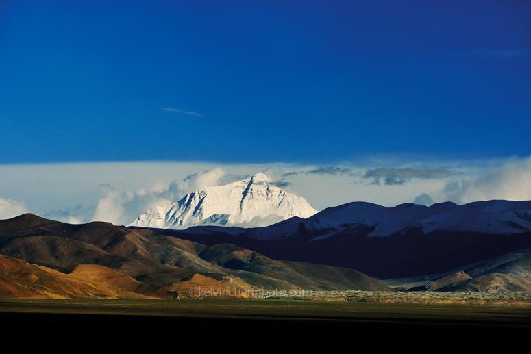 tibet_D608702