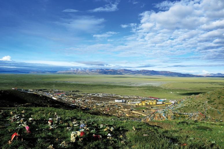 tibet_DSC3771