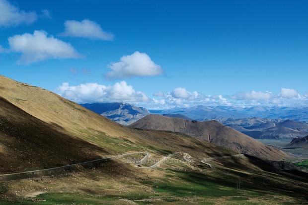 tibet_DSC5757 cc