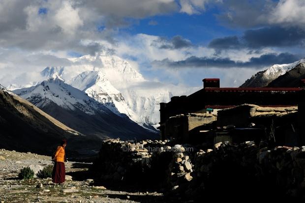 tibet_DSC6082