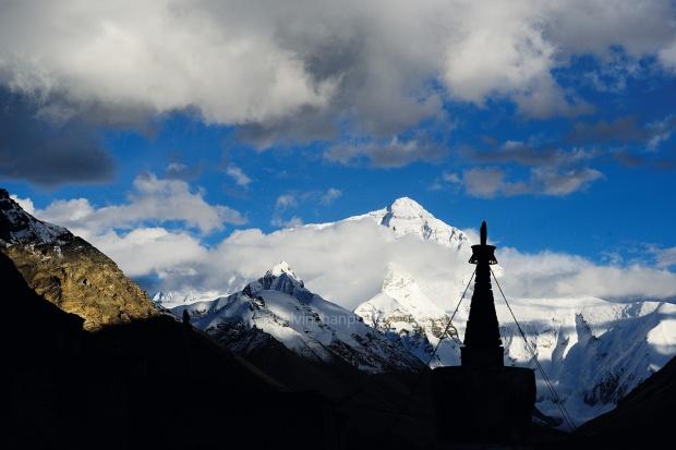 tibet_DSC6206