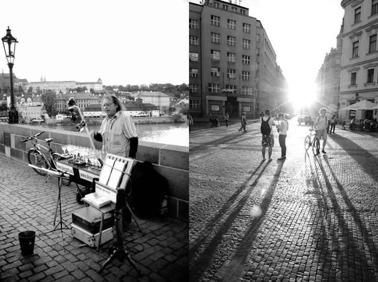 Praha_DSC1576