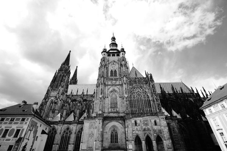 Praha_DSC1982