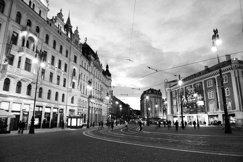 Praha_DSC2241