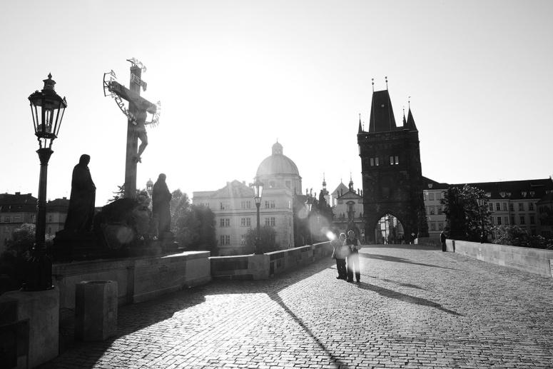 Praha_DSC2490bw