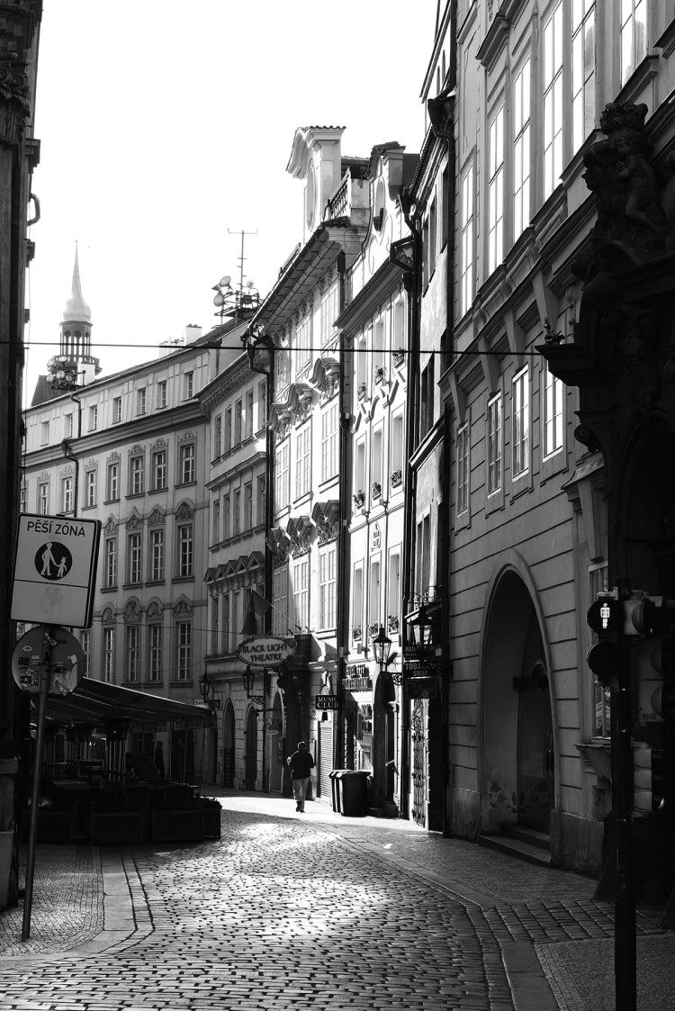 Praha_DSC2510