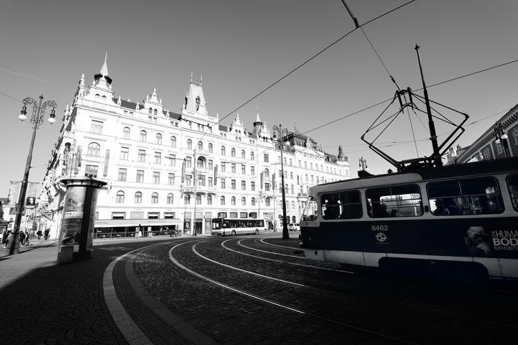 Praha_DSC2590