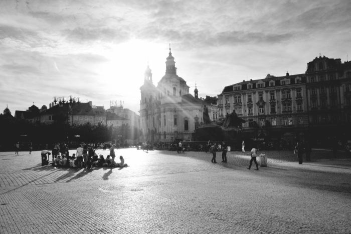 Praha_DSC5519