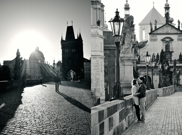 Praha_DSC5848bw
