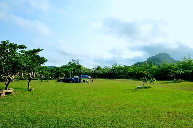 kenting stony brooke nature farm