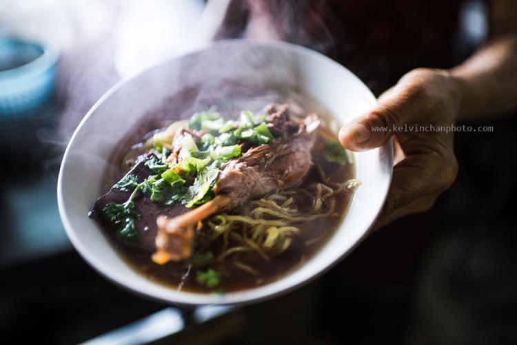Chiangmai-3761