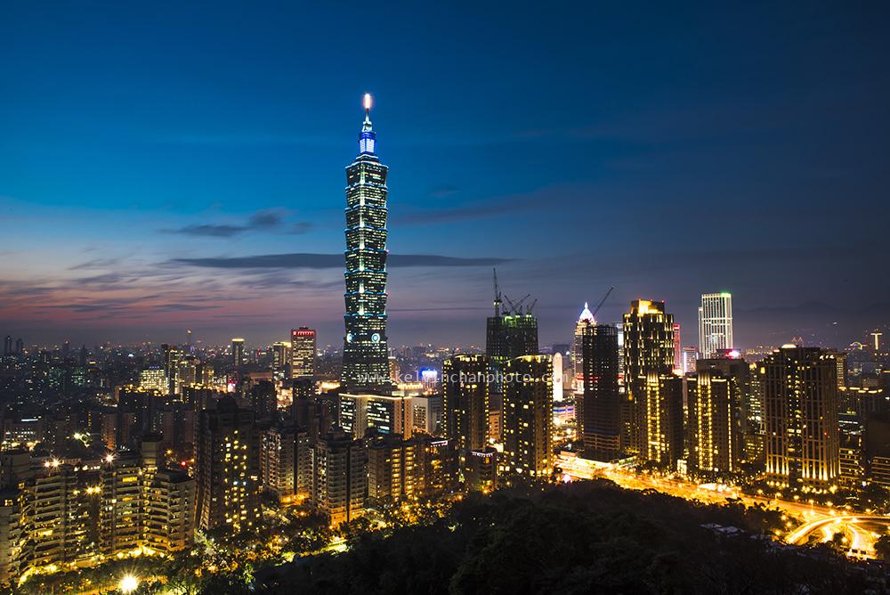 Taiwan-5844